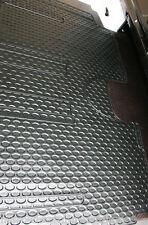 MERCEDES Benz Original Tappetini di Gomma W 639 Viano/Vito 1. SEDILE SERIE NUOVO OVP