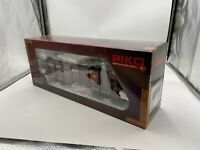 Piko Model Train PRR High-Side Gondola With Pipe Load #38724 New