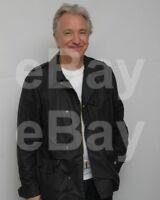 Alan Rickman 10x8 Photo