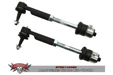 Cognito OE Style HD Tie Rods  Inners & Outers 11-17 Chevy 2500 3500 HD 8-Lug