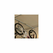 Saris 6021 2-Bike Add-On Cycle-Glide Storage Unit