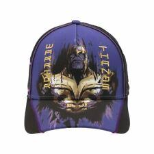 Sombrero Thanos Original Oficial