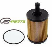 Ölfilter Öl Filter für ChryslerSebringJS2.0 CRD