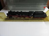 Märklin Spur H0 3795 digital 2-C-1 Schlepptenderlok BN 003 131- 0 OVP