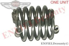CLUTCH PEDAL SPRING FORD 2910,2610,2000,3000,3600,3900,4000,4600TRACTOR SPARES2U