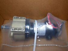 Bison 011 300 8131 12 Volt Dc Gear Motor