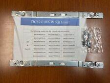 NEW OEM Samsung DC82-01097W Washing Machine Repair Kit