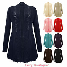 Cotton Jumpers & Cardigans Plus Size for Women