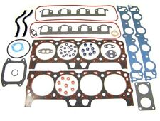 Engine Cylinder Head Gasket Set DNJ HGS4187