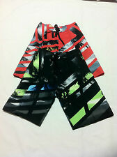New Mens Boys Casual Beach Surf Swimming Board Shorts. 28.30.32.34.36.38