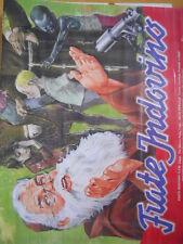 Calendario FRATE INDOVINO anno 2012  [C46]