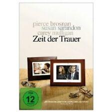 ZEIT DER TRAUER DVD SUSAN SARANDON DRAMA NEU