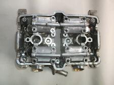 1994 Honda Magna 750 VF750 Front Cylinder Head