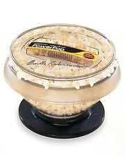 Presto 04830 PowerPop Microwave Multi-Popper Popcorn Kernel Orville Redenbacher