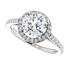 -platinum-200-carat-ideal-cut-genuine-diamond-solitaire-halo-ring