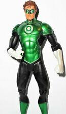 DC Universe direct collectibles HAL JORDAN GREEN LANTERN new 52 justice league