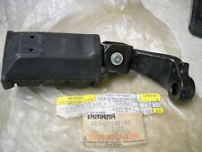 NOS OEM Yamaha Right Front Foot Peg 1979-1981 XS1100 4R1-27420-00