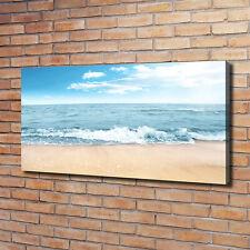 Leinwandbild Kunst-Druck 100x50 Bilder Landschaften Weinberg