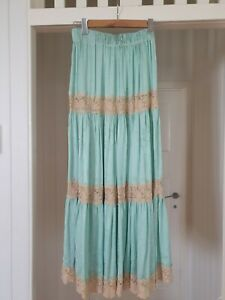 Spell and the gypsy collective Ocean Skirt