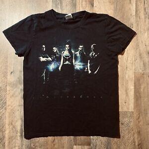 Evanescence Vintage T-Shirt