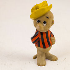 "Pogo Figurine 1969 4-1/4"" Tall by Walt Kelly"