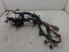 Motorcycle Wires & Electrical Cabling for 2008 Harley ... on