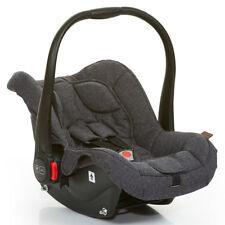 ABC Design Babyschale Autositz Hazel inkl. Sitzverkleinerer - Street