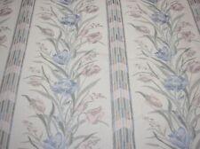Sample Piece of Upholstery Fabrics *Various Patterns*
