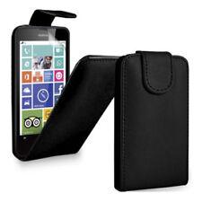 Fundas y carcasas Para Nokia Lumia 535 color principal negro para teléfonos móviles y PDAs Nokia