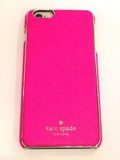 "Kate Spade New York Wrap Case for iPhone 6Plus & 6sPlus 5.5"" Vivid Snapdragon"