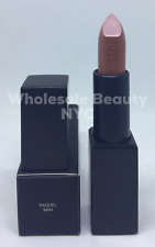 Nars Audacious Lipstick Color -Raquel 9464 -4.2g /0.14 oz NEW IN BOX AND UNBOXED