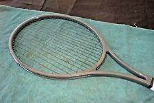 "Wimbledon Traditional Pro MidPlus 98 4 3/8"" grip Tennis Racquet"