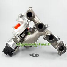 K03-0205 Turbo for VW Passat Tiguan Scirocco CBA 2.0 TDI 140HP 103KW 53039880205