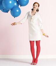 $425 Kate Spade Wedding Belles Briella Dress size XS