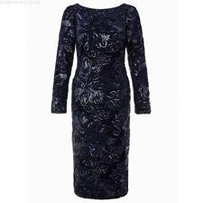 BNWT Monsoon Rafaela Dress, 22, Xl Sold Out