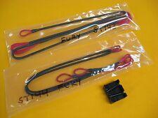 Horton Crossbows for sale   eBay
