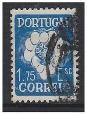 Portogallo - 1938, 1e75 CONGRESSO TIMBRO-USATO-SG 903