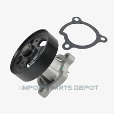 For Nissan Engine Water Pump Altima Rogue Sentra 2.5L New