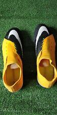 Nike HypervenomX Finale II TF 852573-801 Calcetto Scarpe Shoes Turf Football