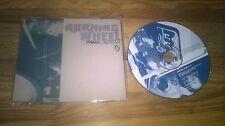 CD ROCK Primal Scream-Burning Wheel (1) canzone PROMO Creation SC