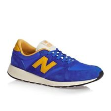 54fbea5ed226c New Balance 410 Trainers for Men for sale | eBay