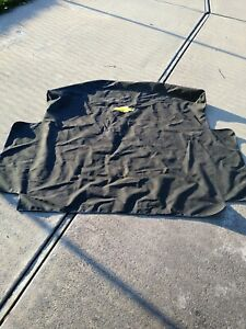 Cargo Area Liner #17803464 For Chevy Avalanche 2007-2011 Models