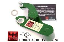 Mini Clubman Cooper One R55 (Pre-2010) Mtech GS6/2A Shift Shortshifter