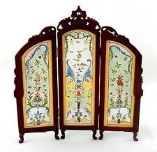 Jiayi Dolls' Miniature Furniture