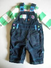 George Casual Striped Outfits & Sets (0-24 Months) for Boys