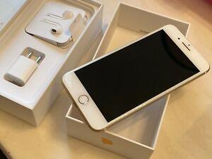 Apple iPhone 7 Plus - 32GB - Gold (Unlocked) A1784 (GSM) (CA)