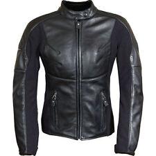 Richa Women Leather & Textile Motorcycle Jackets