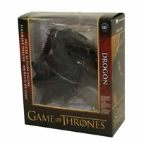 GAME OF THRONES - DROGON DELUXE ACTION FIGURE 15 CM / McFARLANE