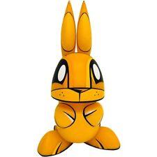 Loyal Subjects Mr Bunny Chaos Bunnies #2 Figure - Joe Ledbetter (yellow)