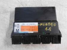 2005 Ford Mondeo MK3 central locking module 3S7T15K600MC